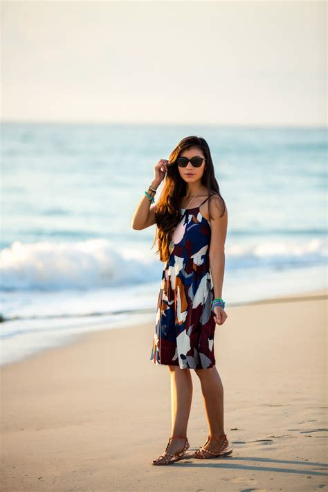 beach style beach fashion style tips outfit inspiration