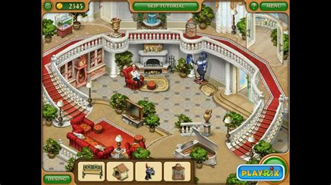 Gardenscapes Type Gardenscapes Mansion Makeover Collectors Edition V1 0 Free