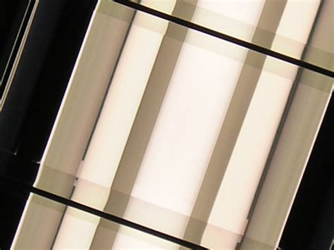 fluorescent lights eye strain how different lighting affects your eyes my best contacts
