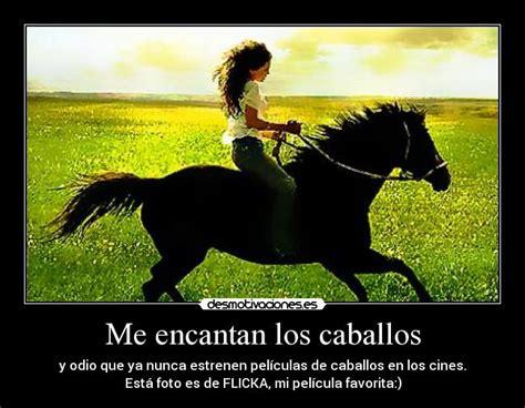 mujer que hace el amor con caballo me encantan los caballos desmotivaciones