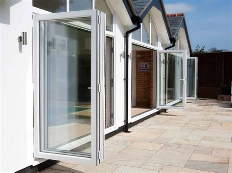 Patio Doors Great Yarmouth Trade Glazing Lowestoft Upvc Windows Doors East