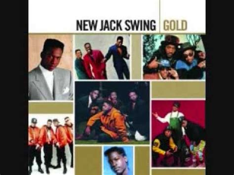 new jack swing compilation 25 best ideas about new jack swing on pinterest hip hop