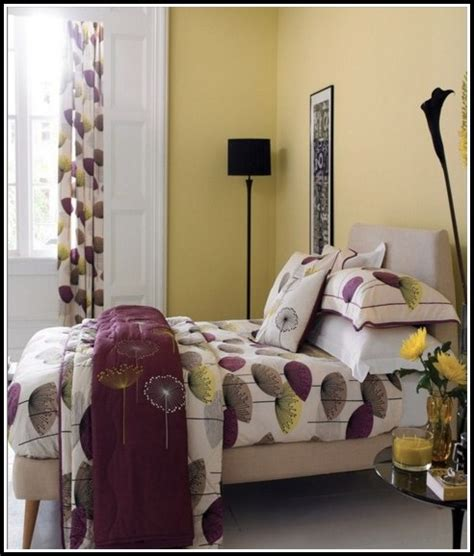 matching bedding and curtains curtains matching bedding integralbook com