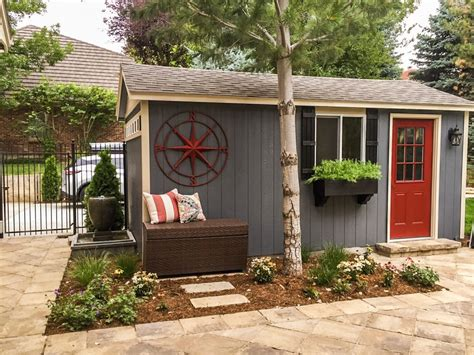 Tuff Sheds Reviews by Tuff Shed Garage Reviews Ideas Expensive New Tuff Shed