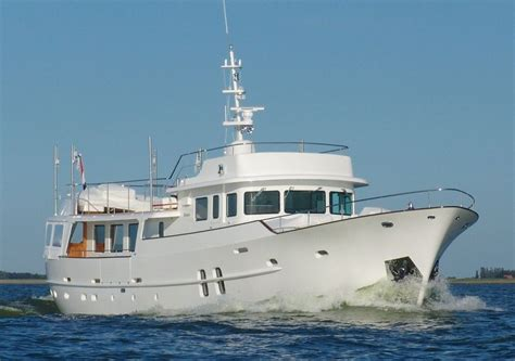 boat motor blue book sultana yacht charter details feadship classic