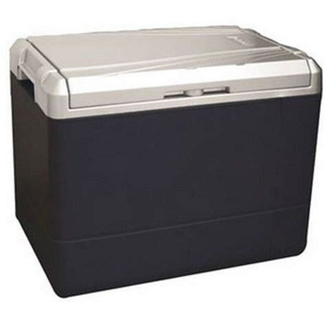 Does Quiktrip Sell Gift Cards - electric cooler 40 qt portable iceless tailgating cing travel coleman new other