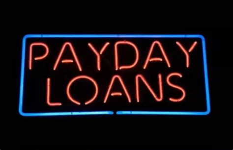 us bank personal loans 24 hour unsecured us loan lenders personal payday