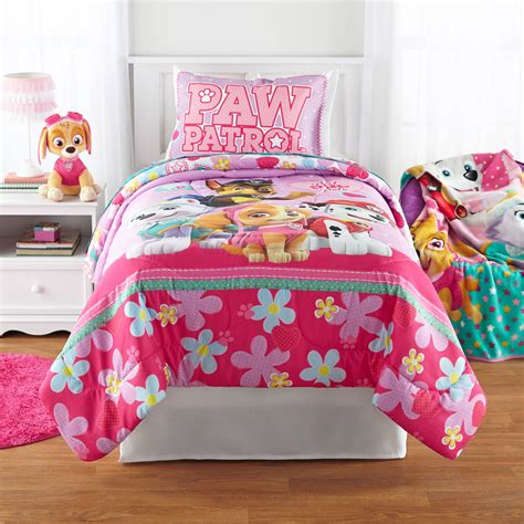 girls twin bed with storage twin bed twin bedding girl mag2vow bedding ideas