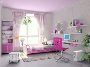 Decorating Ideas For Bedrooms Girls Bedroom Decorating Ideas Hd Decorate