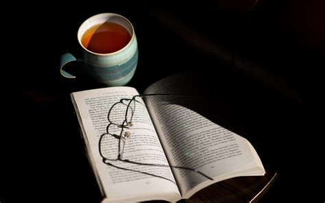 the book of tea books 10 reasons you aren t able to read a lot of books