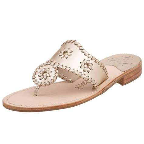 are jack rogers comfortable 25 best ideas about cute airport outfit on pinterest