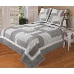 couvre lit patchwork achat vente couvre lit patchwork