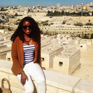 Jd Mba Programs In Virginia by Ngozi Ofoche Jd Mba Shares Experiences With Darden S