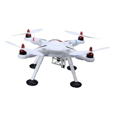 Drone V303 wltoys v303 seeker quadcopter best quadcopters