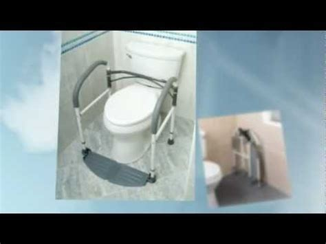 bathtub aids for seniors bathroom disability aids for the elderly aging