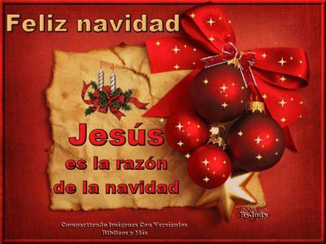 imagenes cristianas de navidad con textos biblicos im 225 genes con vers 237 culos biblicos y m 225 s feliz navidad navidad