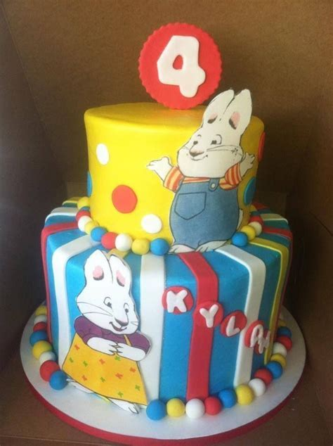 119 best images about Sweet Cakes by Toni on Pinterest