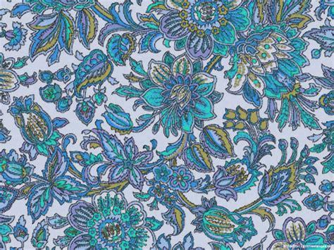 design powerpoint batik batik fabric powerpoint background minimalist backgrounds