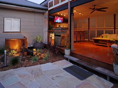 Enclosed Backyard by Outdoor Living Enclosed Patio Porch Or Deck Tropical