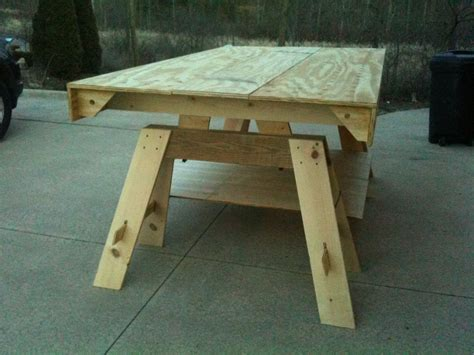 portable woodworking bench wood work portable woodworking bench plans pdf plans