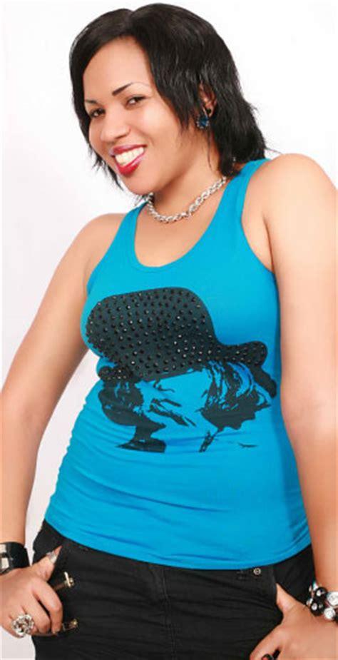 Jennifer Kyaka | Actor, Film Writer, Producer, — Bongo ... Ezekiel 37 1