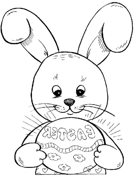 coloring page easter easter coloring sheets coloring town