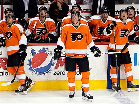 flyers bench flyers bench 28 images new york islanders v philadelphia flyers getty images why