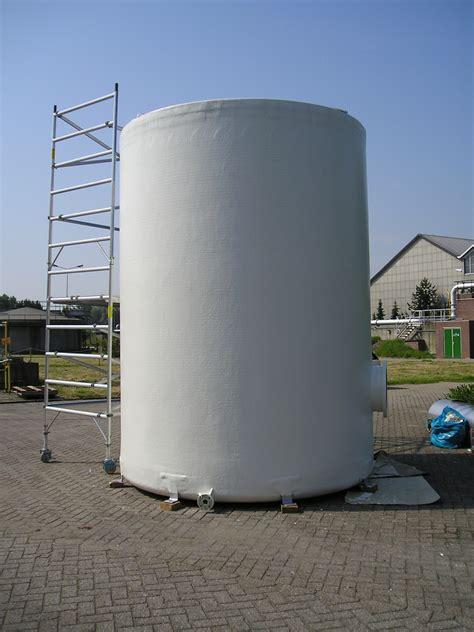 onderhoud polyester boot polyester verwerking gvk lever kunststoftechniek b v