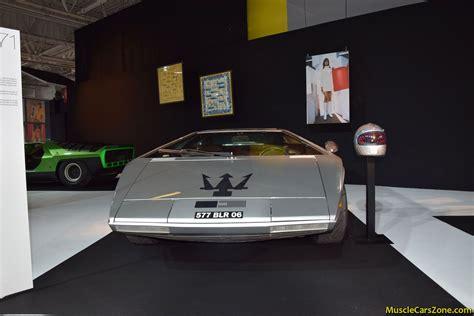maserati boomerang lights maserati boomerang concept car ital design 2014 paris