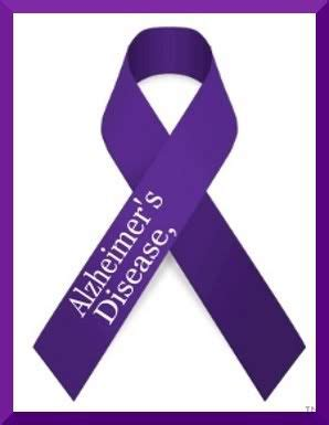 Contributing To Disease Awareness Is Haute Stuff by 104 Best Purple Images On Purple Stuff The