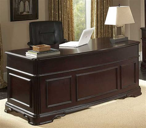executive desk furniture office furniture