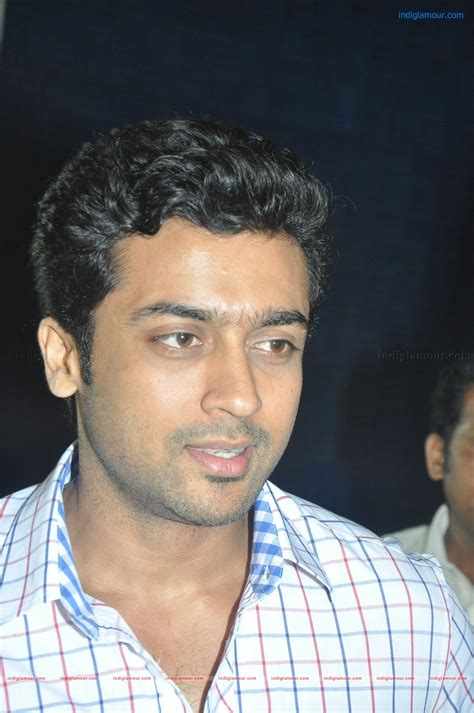 biography of tamil film actor surya surya tamil actor auto design tech