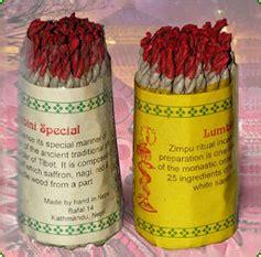 candele ad olio vendita candelieri e lade ad olio talia