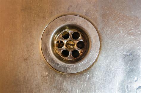 kahve telvesi ile ne yapılır kahve telvesinin 9 farklı - Lavabo Gideri