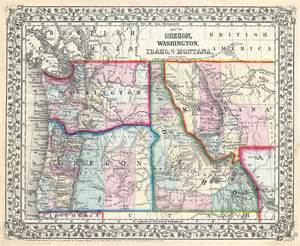 file 1867 mitchell map of oregon washington idaho and