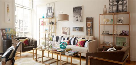 olivia palermo home decor lovely finds olivia palermo shutterfly by design
