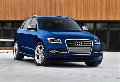 Audi Rs7 Price by 2014 Audi Rs7 Sportback Price Top Auto Magazine