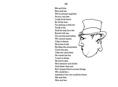 room by shel silverstein 7 best shel silverstein images on poem poetry and shel silverstein