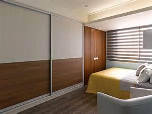 Sliding Wardrobe Designs Bedroom Sliding Doors Bedroom Wardrobe Design 169 Interior