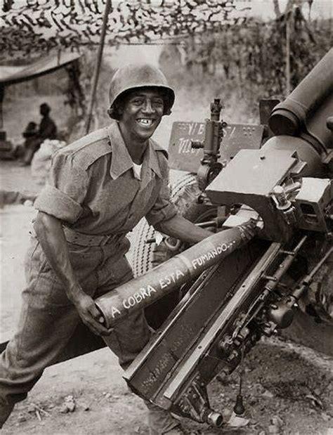 imagenes raras segunda guerra mundial 25 melhores ideias sobre guerra mundial no pinterest