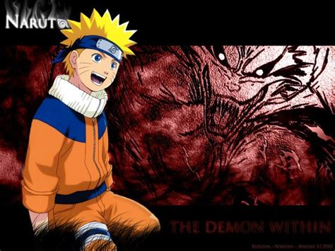 naruto hd themes for windows 7 naruto shippuden themepack theme with new windows 7 sounds