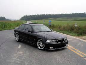 Bmw E36 Bmw 3 Series Galleries And Specs Bimmerin