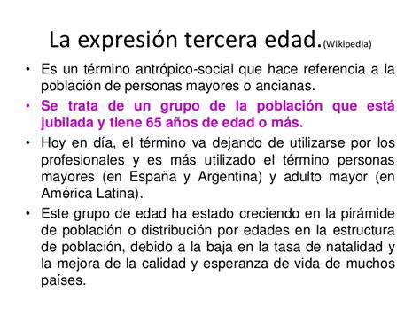 trata de personas en argentina wikipedia la newhairstylesformen2014 los mayores de 50 a 241 os en m 233 xico resultado y acciones