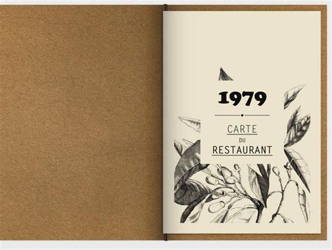 menu card design for cafe awesome and create restaurant menu designs nhim chanborey