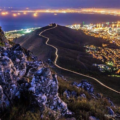 Landscape Cape Town Best 25 Cape Town Ideas On
