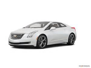 new cadillac electric car cadillac elr new and used cadillac elr vehicle pricing