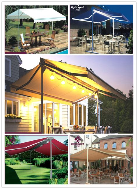 home used prefab free standing awnings for sale buy