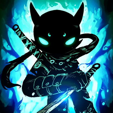 league of stickman full version 1 6 2 apk league of stickman
