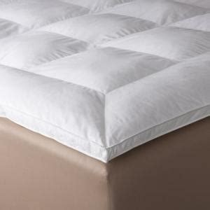 Futon Pads For Sale by Sale Mattress Pad Mattress Pad For Sale
