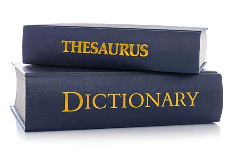 bid dictionary allan manning page 3 prof allan manning s